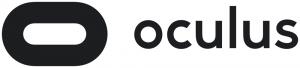oculus_rift_logo_detail
